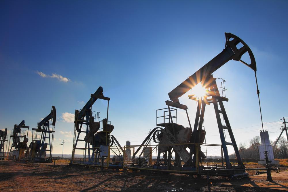 Pétrole : le baril à 80 dollars pas attendu avant 2020
