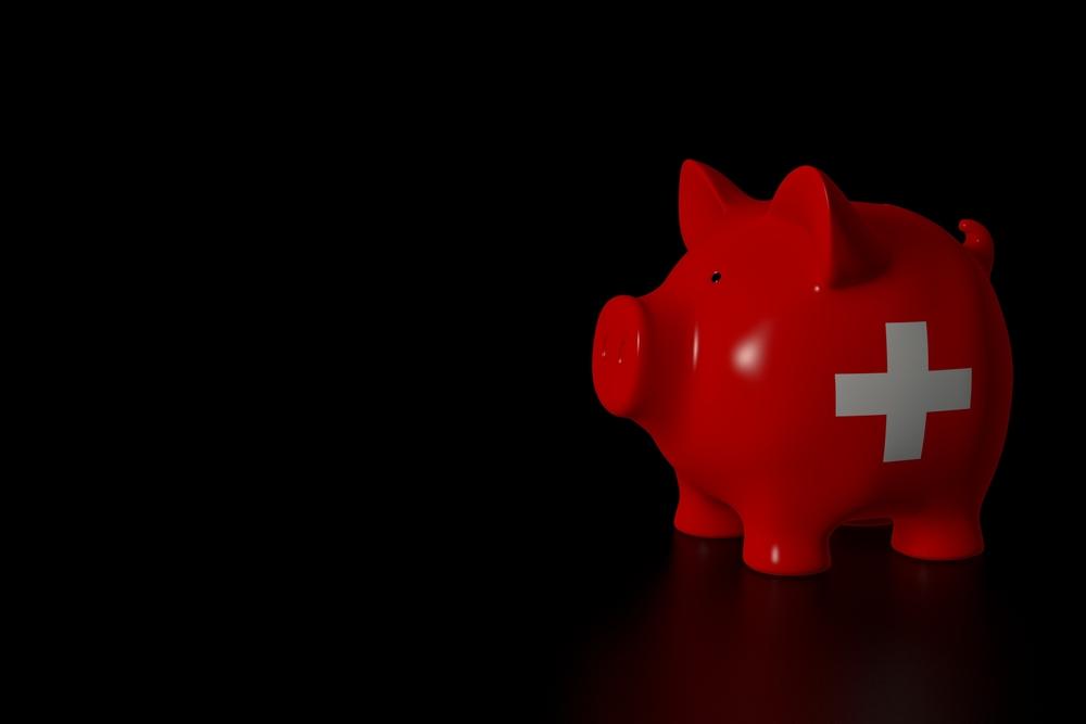 Shutterstock/Economiematin