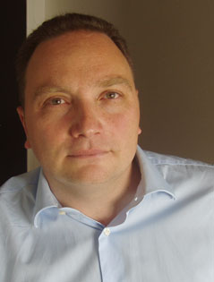 Olivier Meier