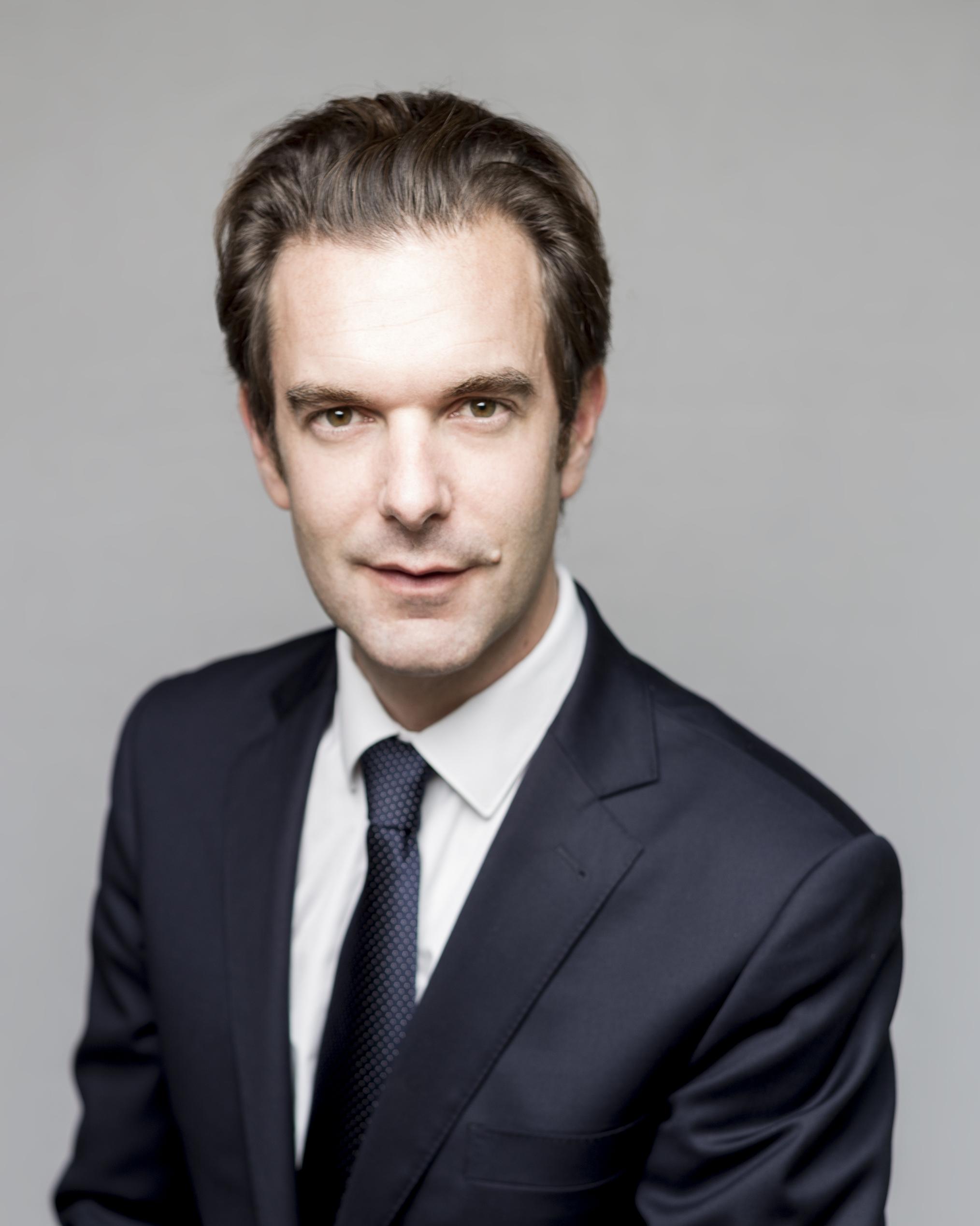 """Guillaume Connan: """"Le client est la grande victime du conflit entre les taxis et les VTC"""""""