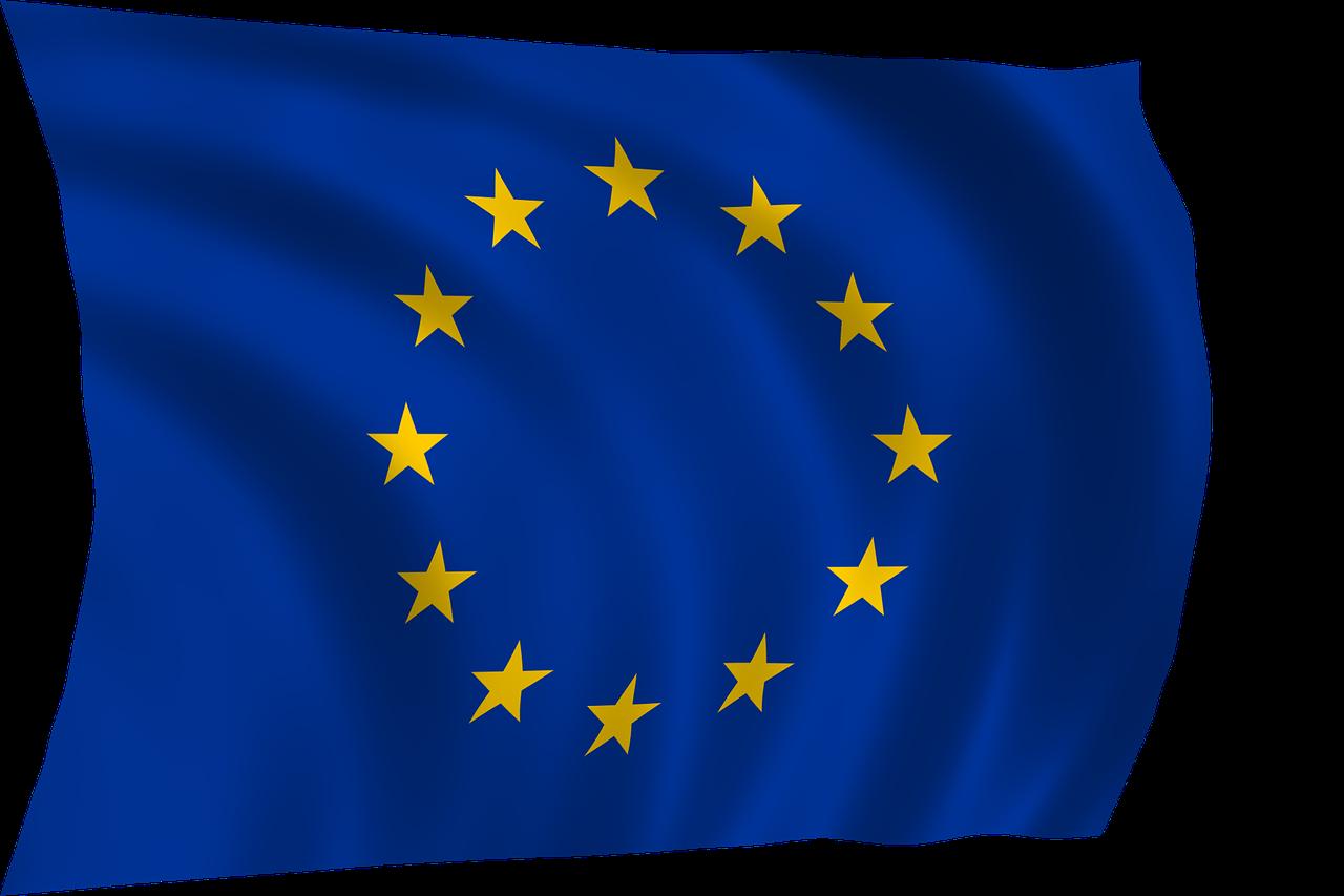 La Commission européenne revoit à la baisse ses prévisions de croissance