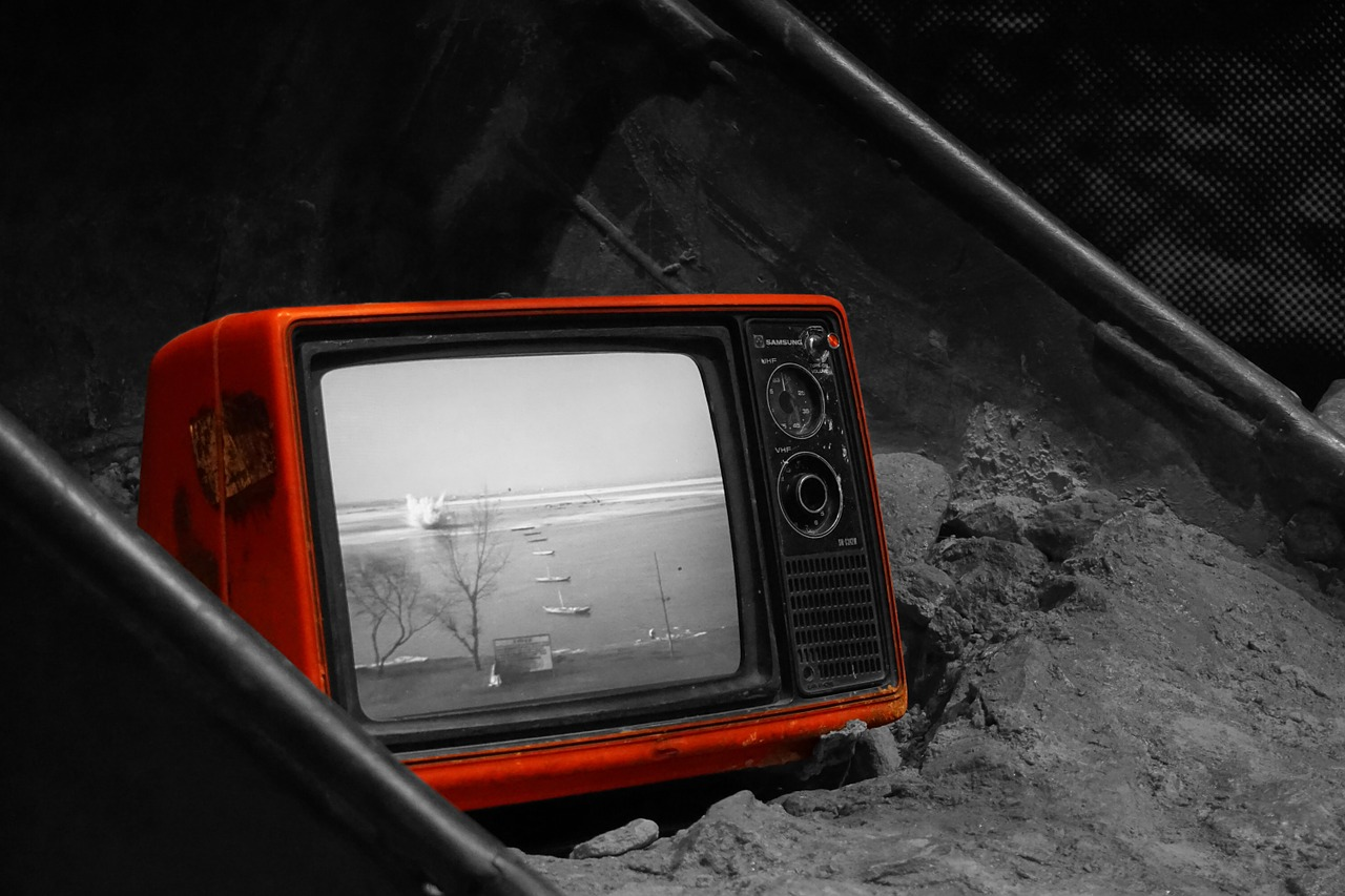 France Télévisions : bientôt le retour de la publicité après 20 heures ?