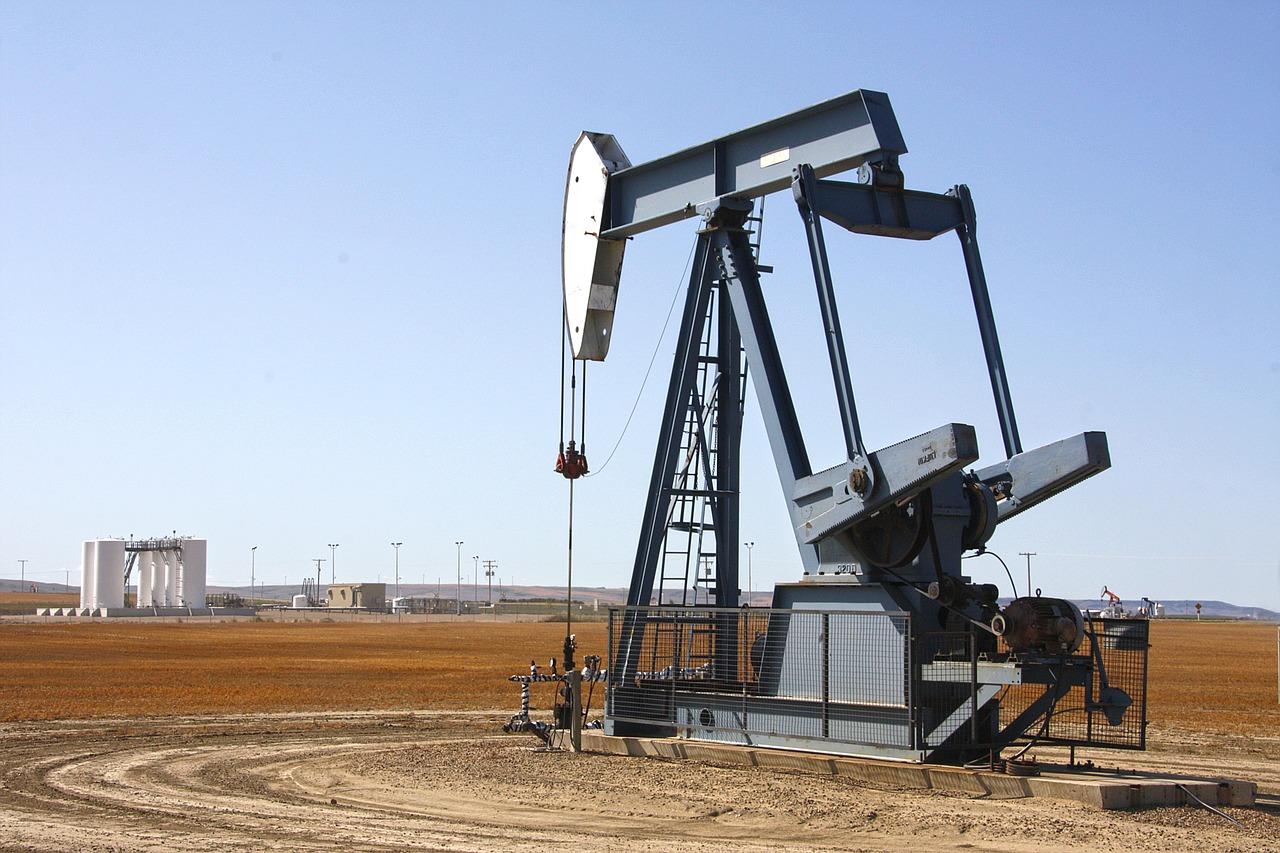 Prix du pétrole : tendance à la hausse