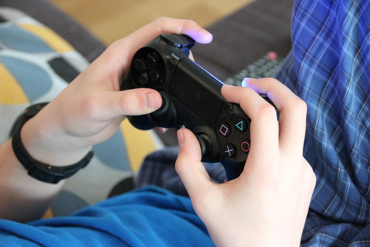 Ubisoft : des résultats portés par les blockbusters
