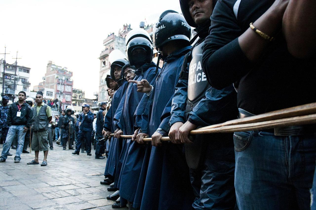Les Français largement opposés à la loi travail