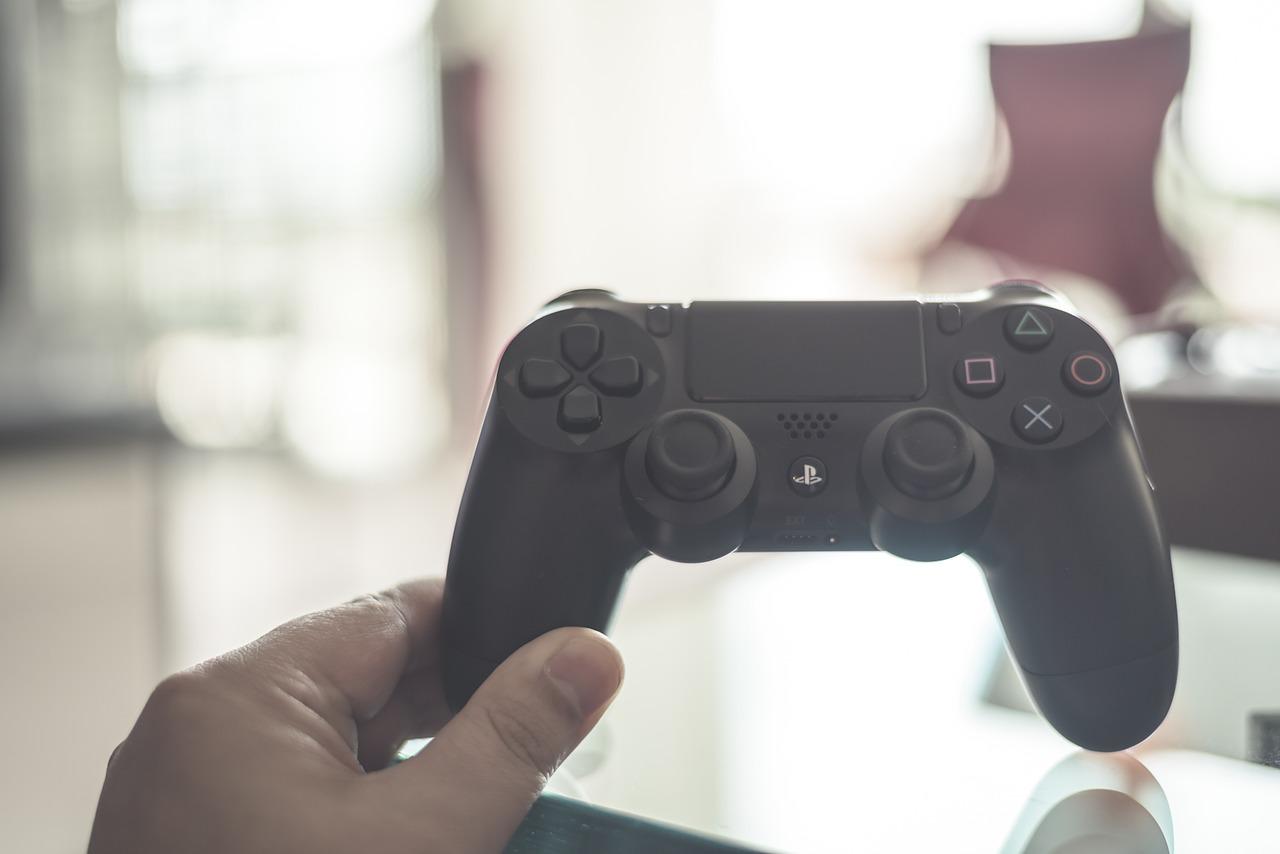 Vivendi va pouvoir s'emparer de Gameloft