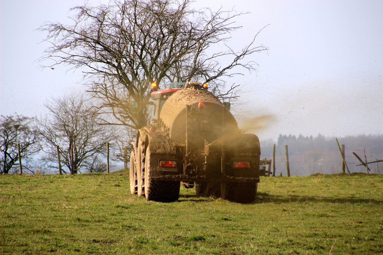 Bayer : 62 milliards de dollars pour acheter Monsanto