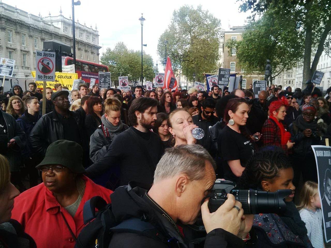 Mouvement social : les Français jugent durement la CGT