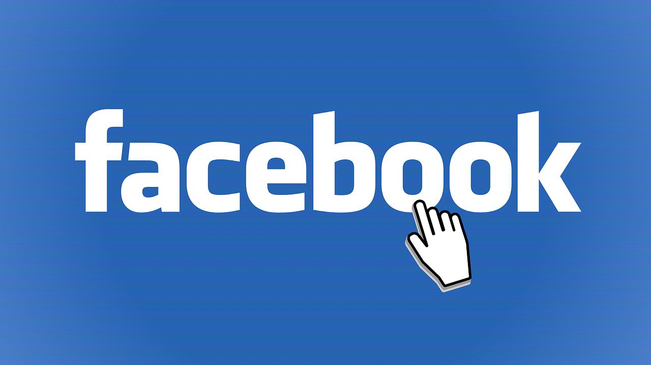 Même Mark Zuckerberg se fait pirater ses comptes en ligne