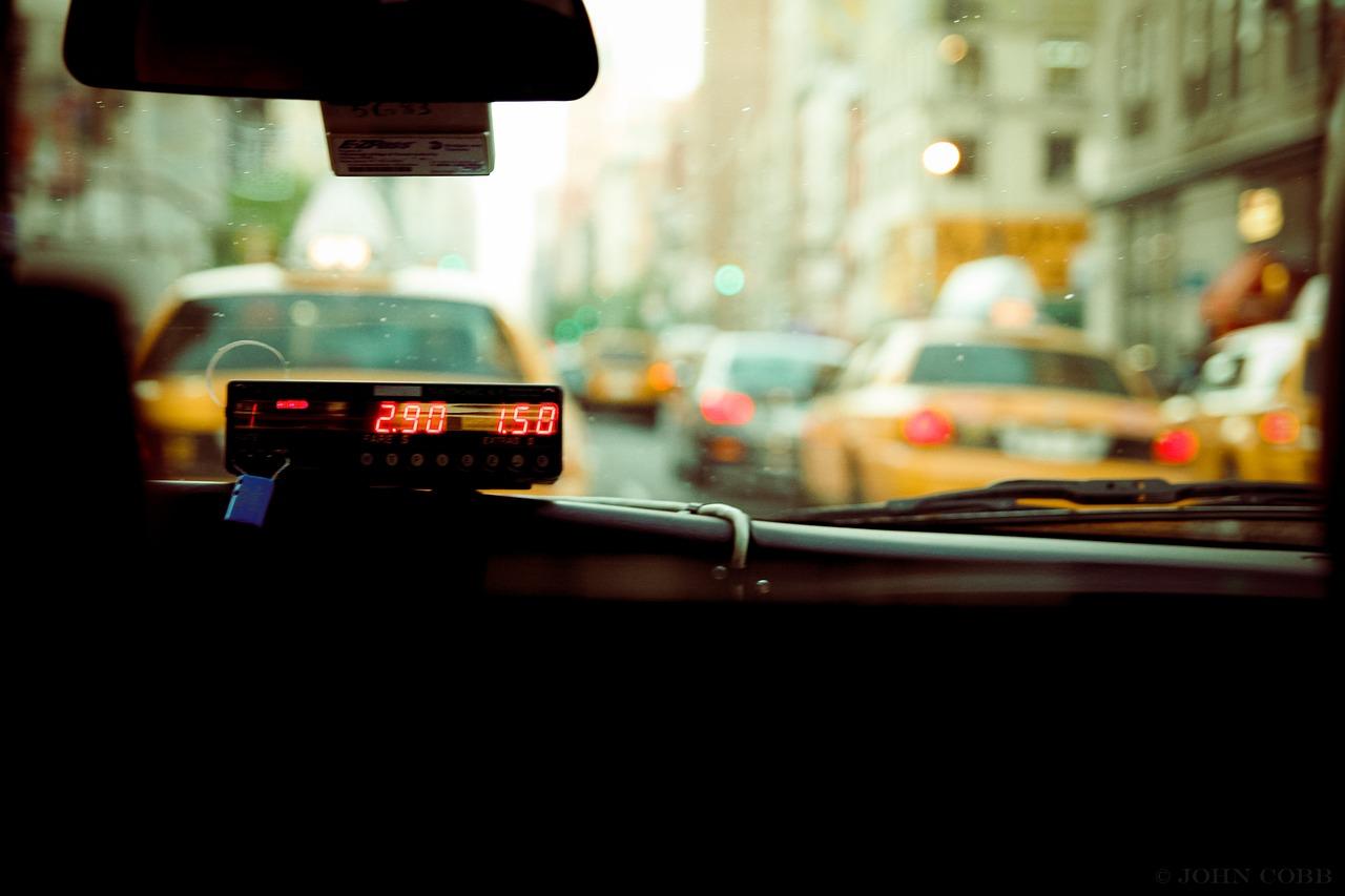 Uber France lourdement condamné pour le service UberPOP