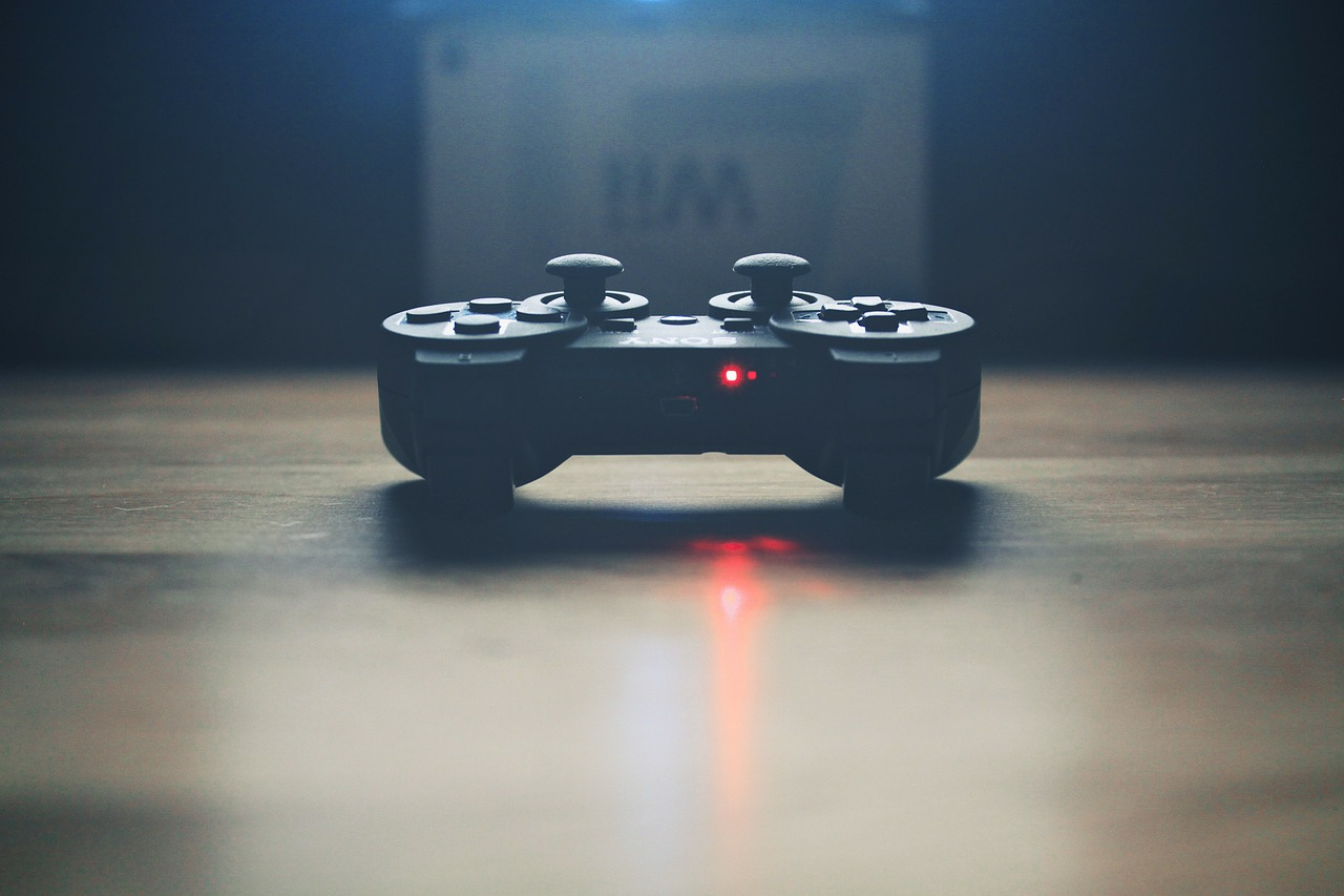 Vivendi détient plus de 20% d'Ubisoft