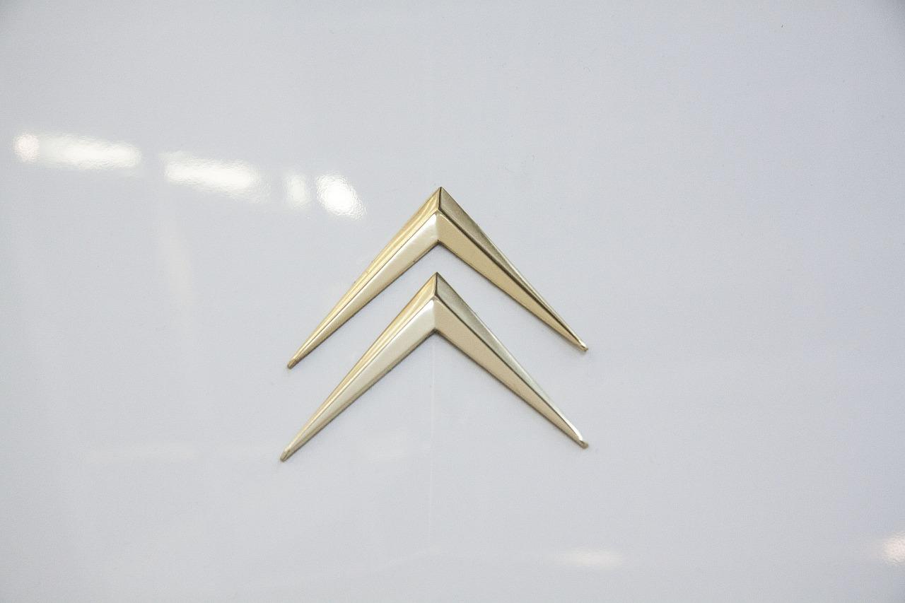 PSA : le Citroën C84 sera produit près de Rennes