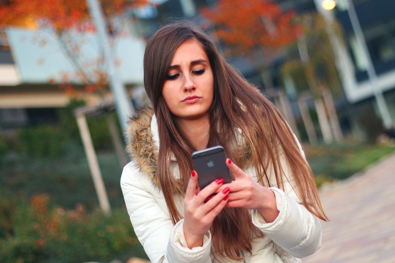 Free Mobile pourrait se lancer en Italie