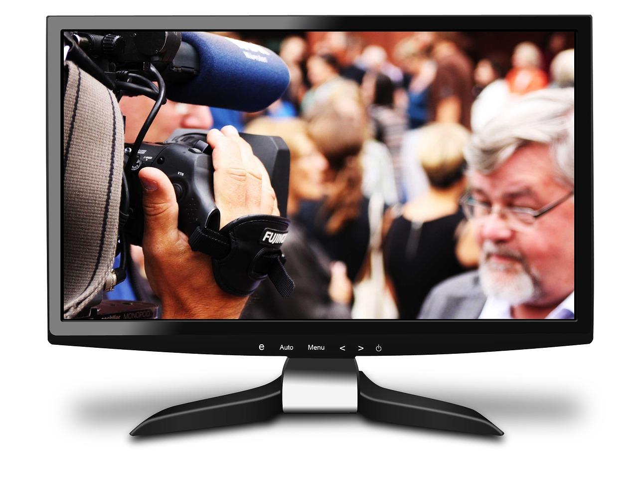 Molotov : le futur de la télévision dans une application