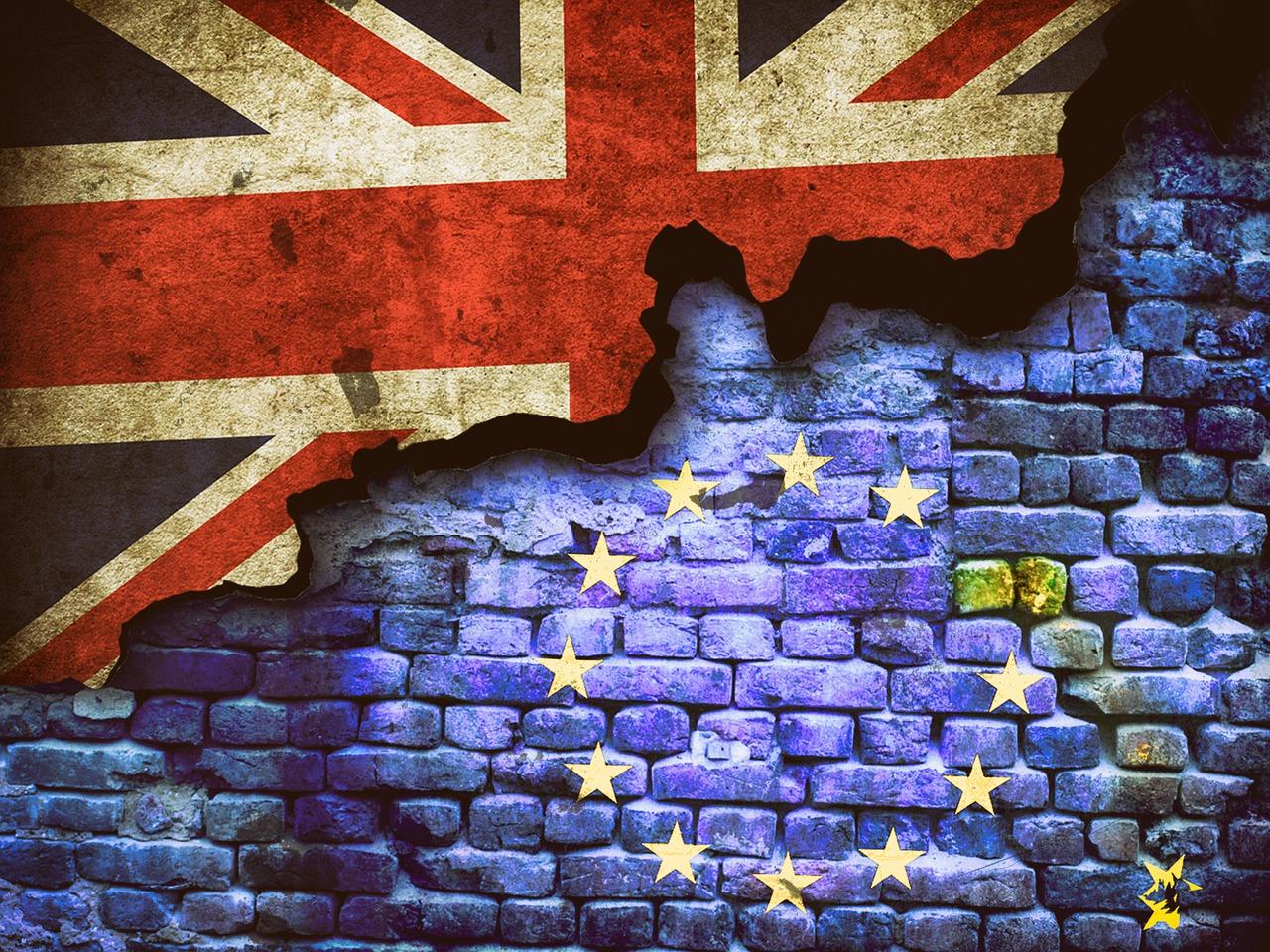 Brexit : un plan de relance pour l'automne