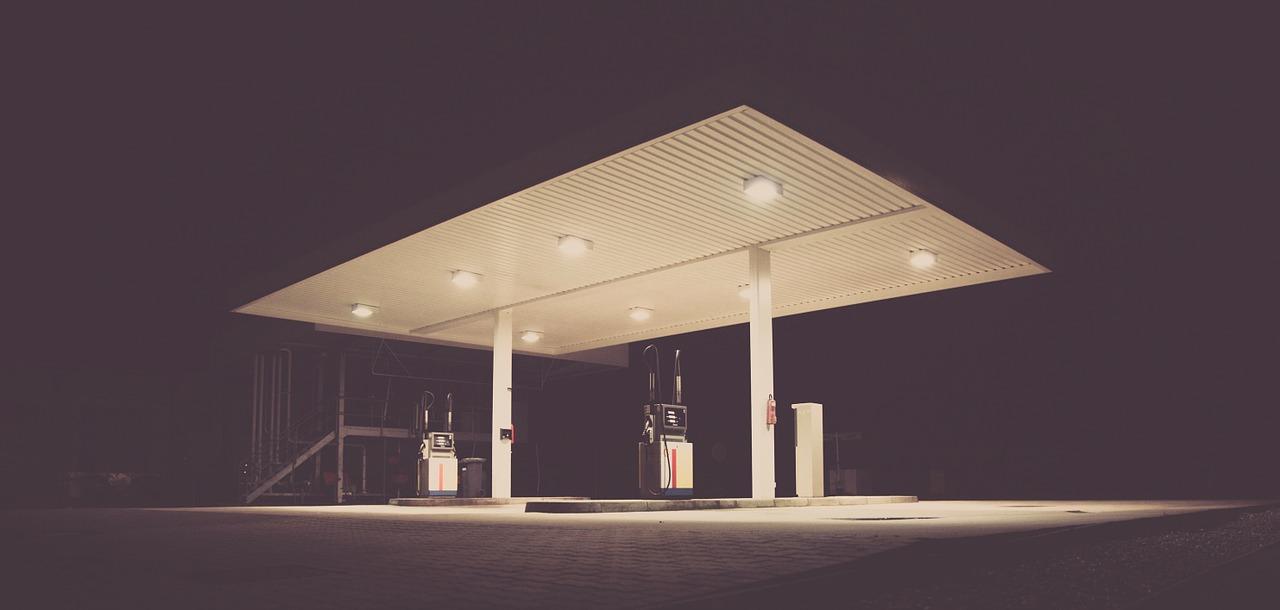 BP : de nouvelles pertes importantes pour le groupe pétrolier