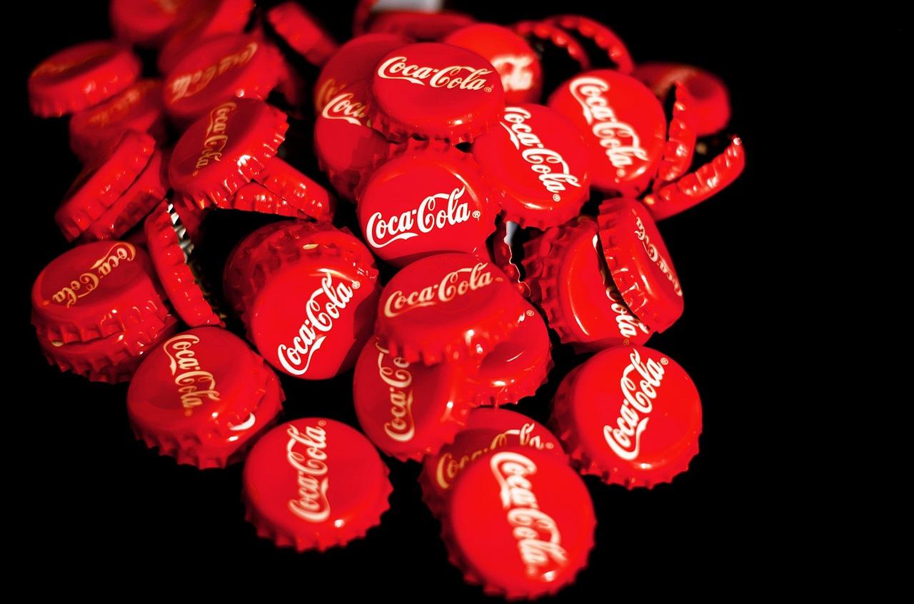 Coca-Cola en difficulté sur les marchés émergents