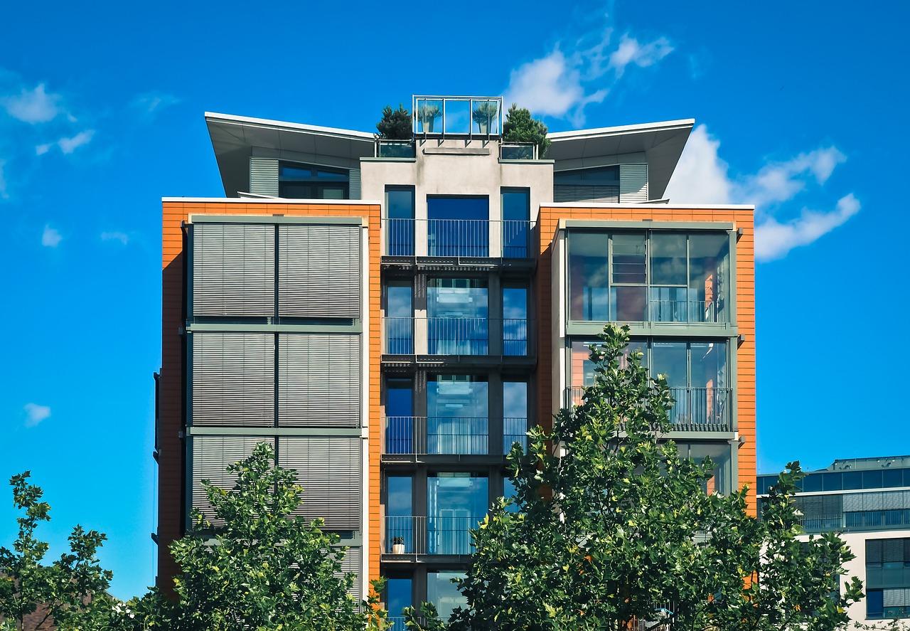 Immobilier : les taux baissent toujours
