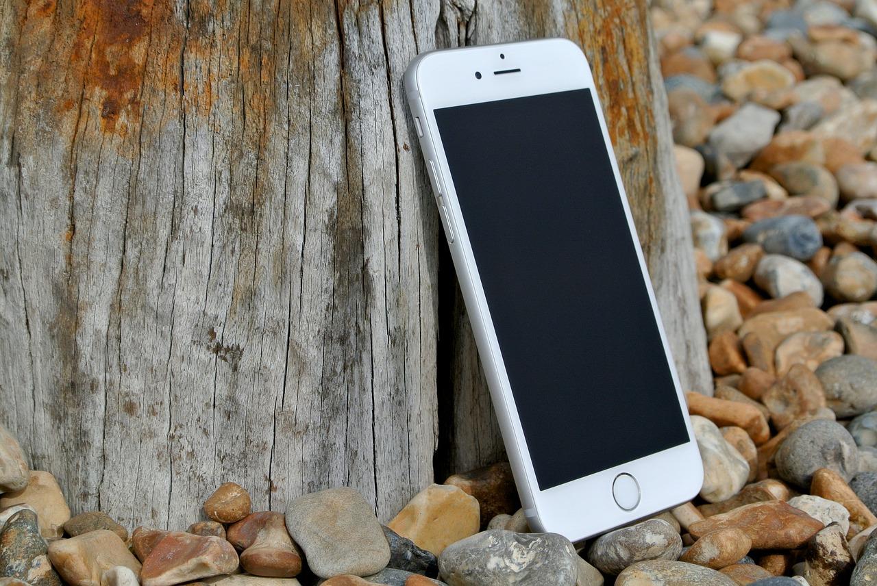 Apple lance une chasse aux failles informatiques