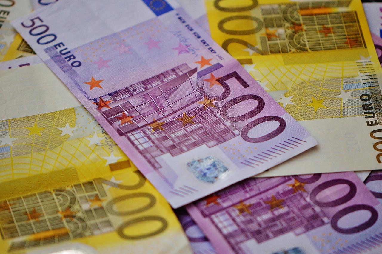 Apparition d'un fichier de plus de 40000 Français soupçonnés de fraude fiscale
