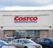 http://www.journaldeleconomie.fr/Le-geant-americain-de-la-distribution-Costco-s-installe-en-France_a4068.html