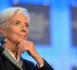 http://www.journaldeleconomie.fr/Le-FMI-plaide-pour-une-reduction-des-inegalites_a4196.html