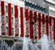 http://www.journaldeleconomie.fr/Soldes-un-cru-d-hiver-mediocre_a4457.html