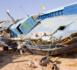 http://www.journaldeleconomie.fr/Chute-spectaculaire-du-cout-des-catastrophes-naturelles-pour-les-assureurs-en-2017_a5046.html