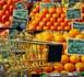http://www.journaldeleconomie.fr/Pour-relancer-Carrefour-des-ouvertures-le-dimanche-et-des-fermetures-de-magasins_a5153.html