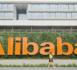 https://www.journaldeleconomie.fr/Un-Francais-a-la-tete-d-une-filiale-d-Alibaba_a6708.html