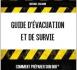 https://www.journaldeleconomie.fr/Faire-face-aux-catastrophes_a6975.html