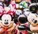 https://www.journaldeleconomie.fr/Pour-la-petite-niece-de-Walt-Disney-le-patron-de-Disney-gagne-trop-d-argent_a7241.html