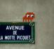 https://www.journaldeleconomie.fr/Invader-envahisseur-de-l-espace-urbain_a7365.html