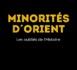 https://www.journaldeleconomie.fr/Les-Kurdes-l-instrumentalisation-des-minorites-d-Orient-une-tactique-de-guerre-geopolitique_a7946.html