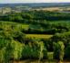 https://www.journaldeleconomie.fr/Strategie-d-appellation-Madiran-et-Pacherenc-des-outsiders-magnifiques_a8113.html