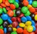 https://www.journaldeleconomie.fr/Les-bonbons-M-M-s-changent-de-recette_a8349.html