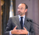 https://www.journaldeleconomie.fr/La-communication-du-gouvernement-francais-face-a-la-crise-du-Covid-19-quelles-erreurs_a8611.html