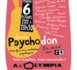 https://www.journaldeleconomie.fr/Tous-fragiles-tous-concernes--le-Psychodon-est-a-l-Olympia-le-6-octobre-2020_a9181.html