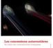 https://www.journaldeleconomie.fr/Institut-Sapiens-Les-concessions-autoroutieres-preservent-l-interet-general_a9187.html