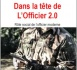 https://www.journaldeleconomie.fr/Dans-la-tete-de-l-officier-2-0_a9206.html