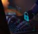 https://www.journaldeleconomie.fr/Quels-sont-les-couts-caches-des-cyberattaques_a10242.html
