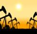 https://www.journaldeleconomie.fr/Chine-petrole-et-pays-du-Golfe_a10417.html