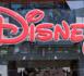http://www.journaldeleconomie.fr/L-action-Disney-en-chute-malgre-d-excellents-resultats_a3205.html