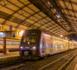 http://www.journaldeleconomie.fr/La-Cour-des-comptes-epingle-la-SNCF-pour-le-reseau-francilien_a3206.html