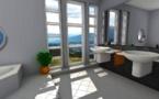 L'immobilier ancien continue de progresser