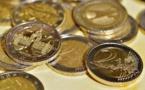 5 patrons français ont touché plus de 10 millions en 2015