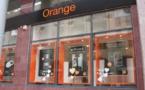 Orange remporte une partie dans sa bataille contre le fisc