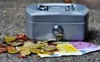Loi de finances rectificative : qu'a-t-on au menu ?