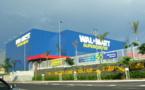 Le géant américain Walmart va investir 1,3 milliard de dollars au Mexique