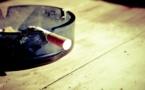 Tabac : plus de 1000 milliards de dollars qui partent en fumée chaque année